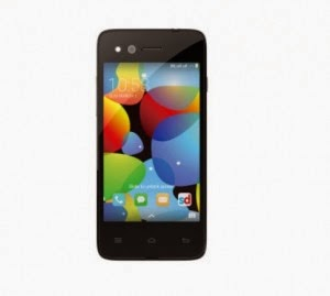 Buy InFocus Mobile starting at Rs.3885