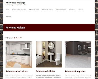 http://profesionales-malaga.com/reformas