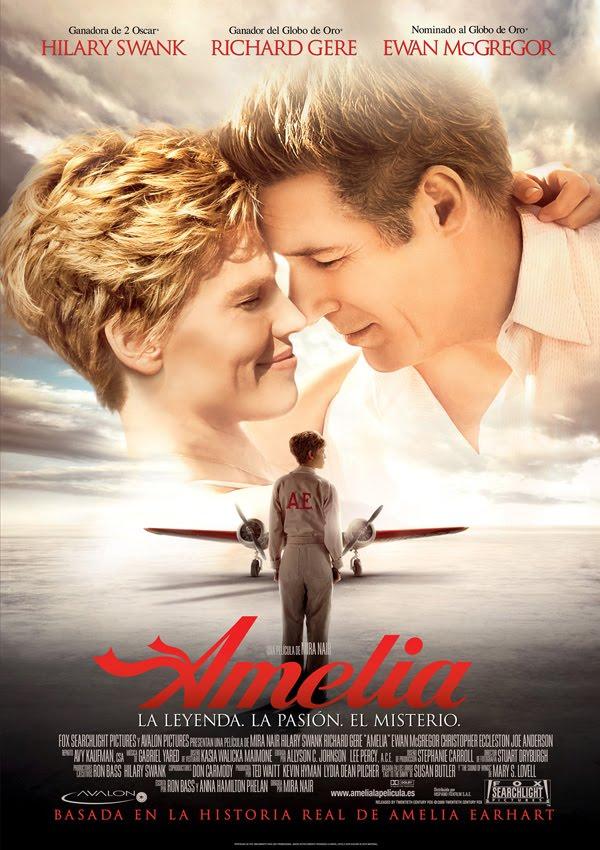 Cine 9009: febrero 2011
