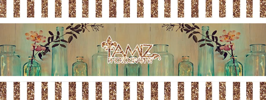 Tamiz Photography