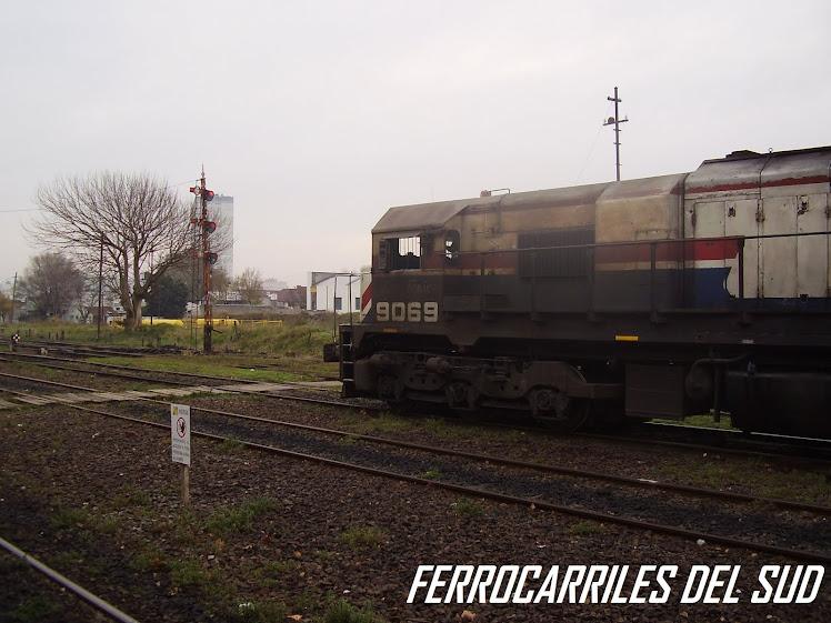9069 AVE FENIX