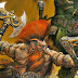 Warhammer Fantasy 9th Edition June, DE Bolt Throwers and Slayers Incoming