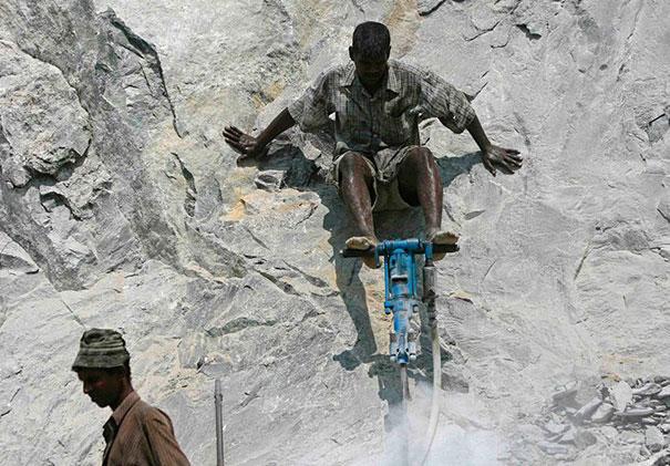 http://4.bp.blogspot.com/-Ji-ehi2BDL8/Uv3xiKYmBfI/AAAAAAAAp-E/-KJGbr6OJus/s1600/07_men-safety-fails-7.jpg