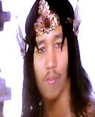 Raden Mas Fanji Ulung