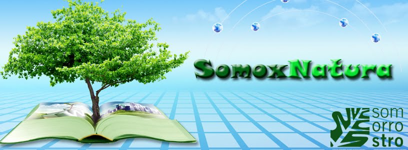 somoxnatura