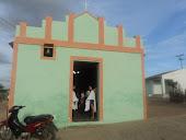 Capela do Salgado