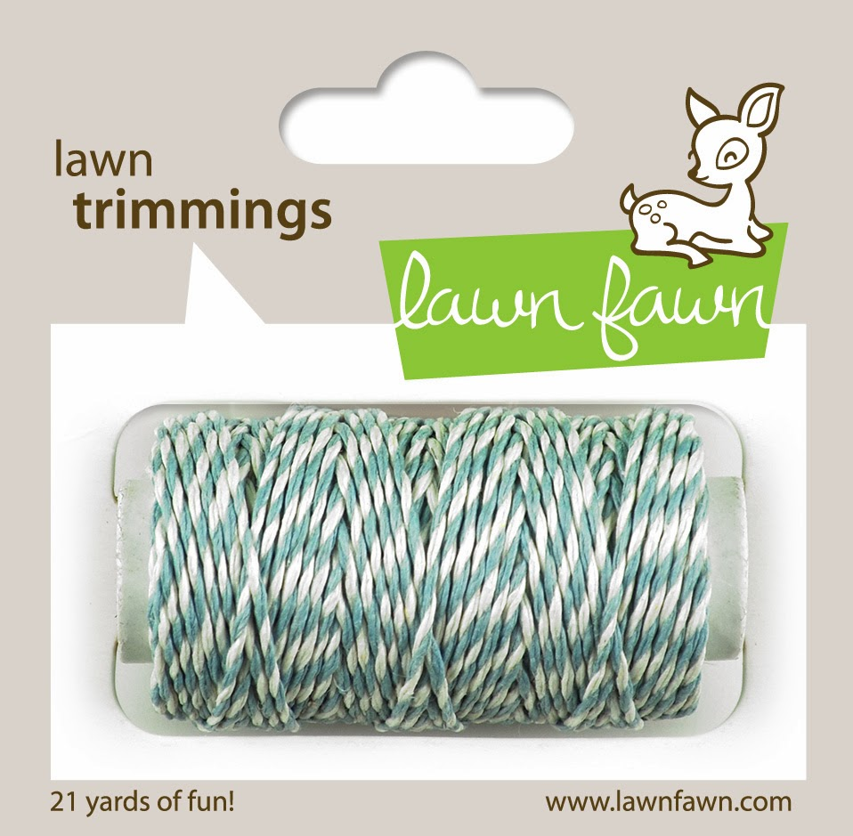 http://www.lawnfawn.com/collections/new-products/products/sky-single-cord