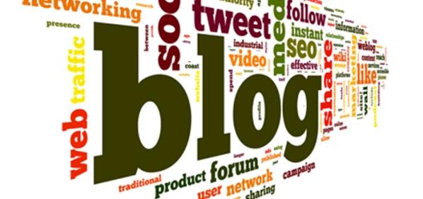 """Apa itu Blog? """"Pertanyaan Paling Awam tentang Blogging"""""""