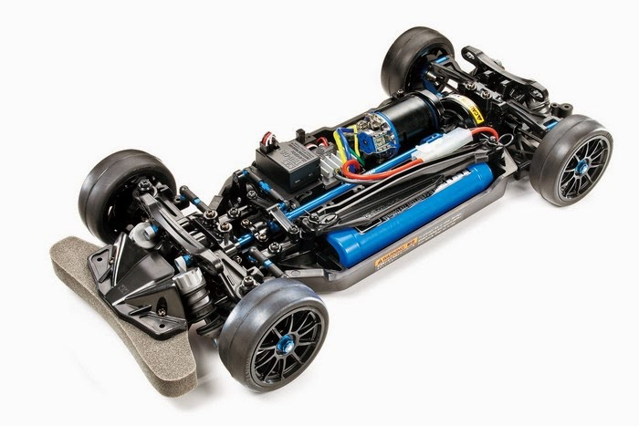 nitro rc car kits with Tamiya Tt02 Guide Mods Tuning And Tips on Build The Lamborghini Huracan additionally Build Rb7 F1 Red Bull as well 400357510243 besides Build Rb7 F1 Red Bull as well 110604.