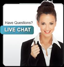 fin sub live chat