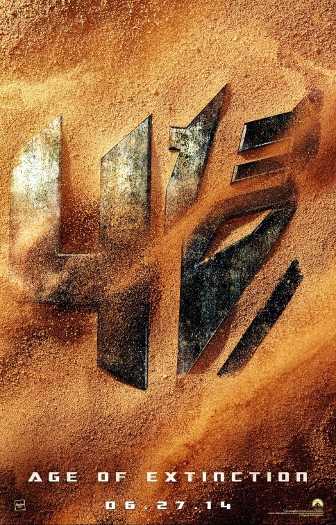http://tv.rooteto.com/fragman/transformers-age-of-extinction-film-fragmani.html