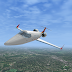 Boeing Flight Simulator 2014 Apk v3.4 Mod [Unlocked / Completo]