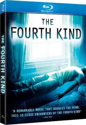 The Fourth Kind (2009) 720p BRRip 1.5GB mkv 5.1 ch subs español (RESUBIDA)