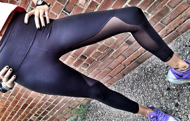 lululemon-running-in-the-city-tight