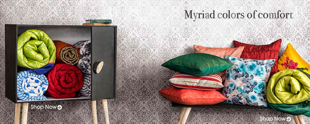 Top 10 Online furniture and decor stores in India