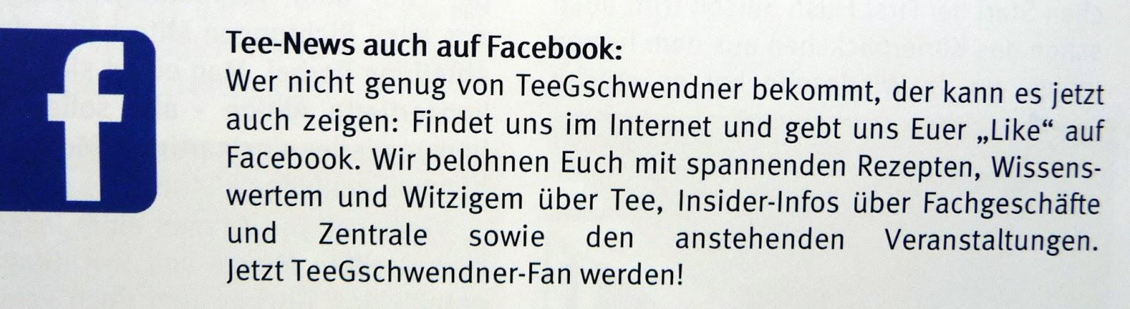 https://www.facebook.com/TeeGschwendner?fref=ts