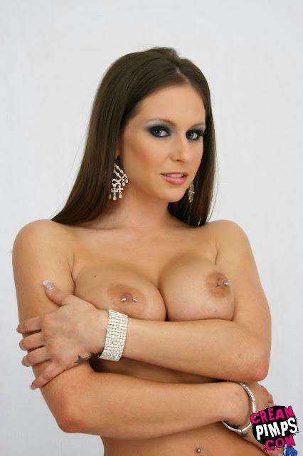Rachel Ro