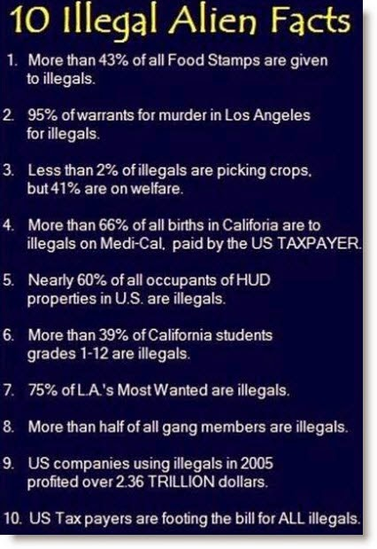 How many of the 12,000,000 illegal immigrants that are here want to become citizens?
