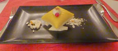 chiboust-citron-chocolatblanc-meringue-sorbet-mas-des-vignes-dolcefregate-provence-alessaknox.be