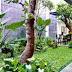 Jasa Tukang Bikin Taman Bergaransi | Pembuatan Taman