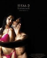 Jism 2 (2012) hindi movie HD free Download