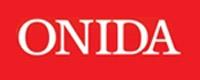 Onida Customer Care Numbers
