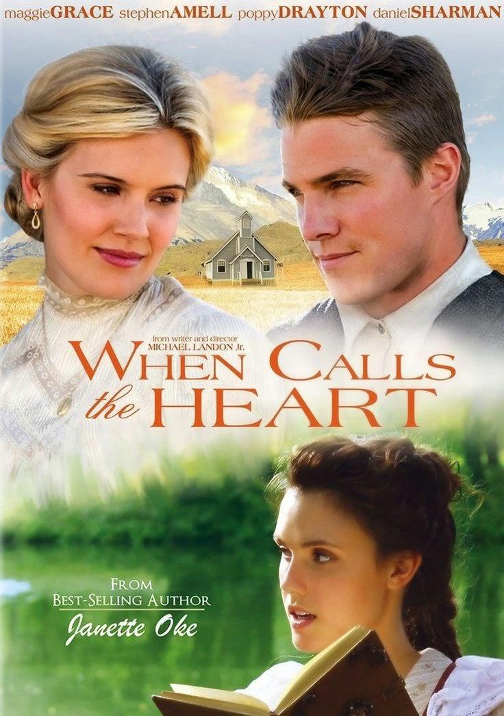 Cuando habla el corazón (2013)