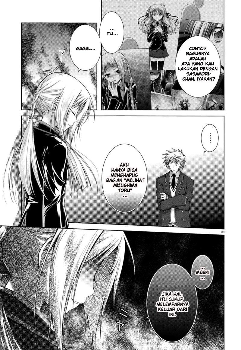 Komik iris zero 018 19 Indonesia iris zero 018 Terbaru 3|Baca Manga Komik Indonesia|