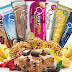 FREE SAMPLES OF QUEST PROTEIN BARS