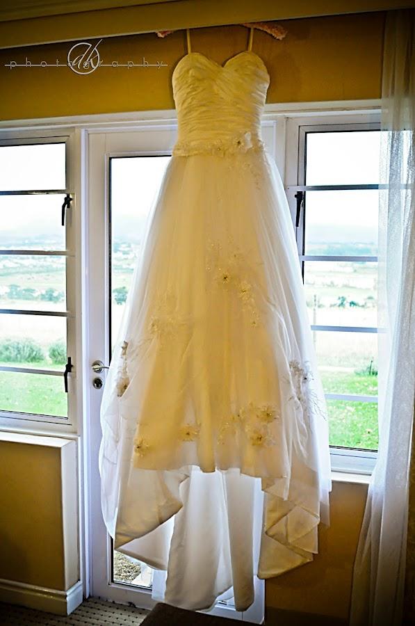 DK Photography No8 David & Nordely's DIY Wedding {Stellenbosch to Franschhoek}  Cape Town Wedding photographer