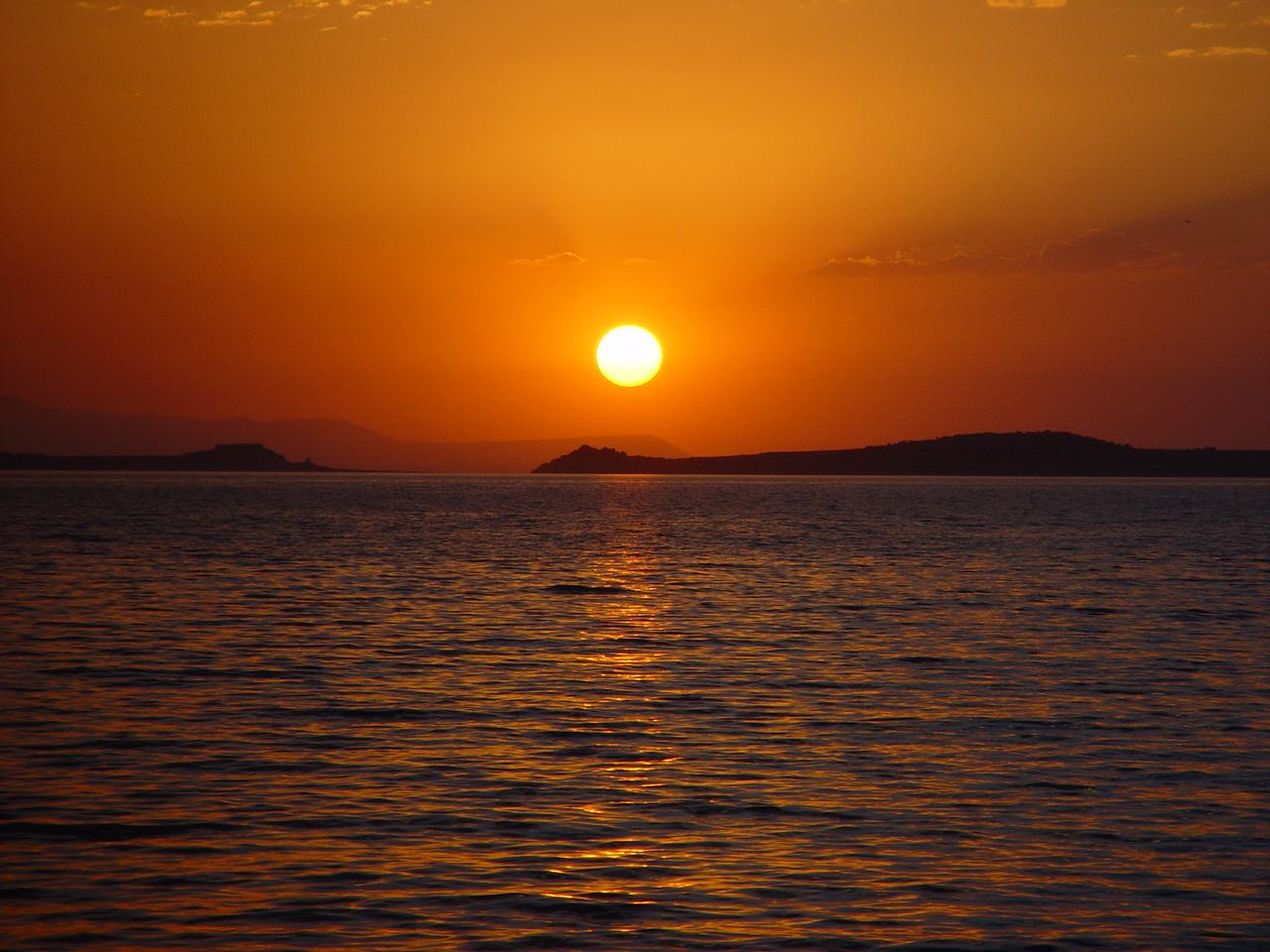 Batımı resimleri gün batımı resmi günbatımı fotosu yorum yap
