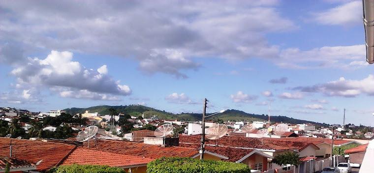 Guarabira, PB