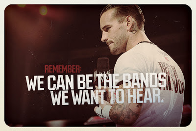 CM Punk quote.jpg