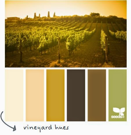 http://design-seeds.com/index.php/home/entry/vineyard-hues