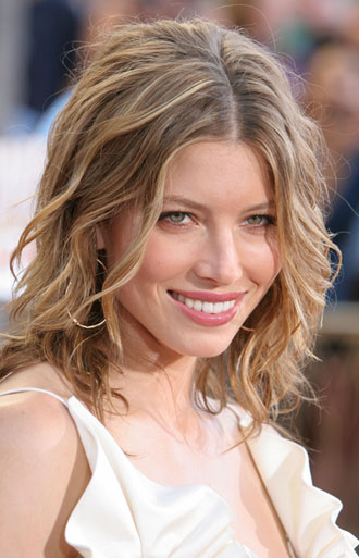 U S A Wallpaper Style For You Hairstyles For Naturally Wavy Hair