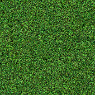Tileable classic old school grass