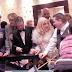 FOTOS: Lady Gaga en el 'Cosmopolitan Casino' de Las Vegas (Nevada) - 31/12/14