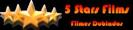 5 Stars Films