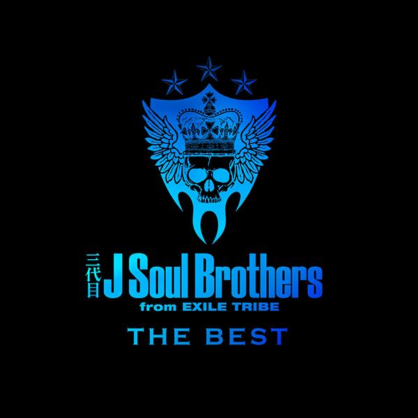 J Soul Brothersの画像 p1_22