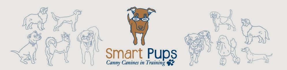 SmartPups