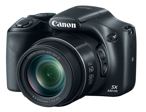 Canon camera news 2018 canon launches five new powershot for New camera 2015