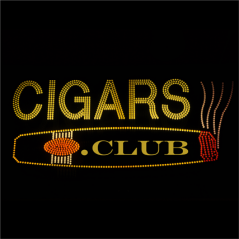 Cigars.club