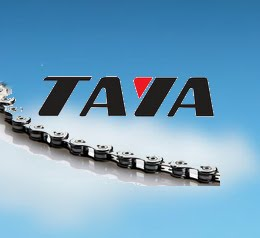 TAYA Chain  - 大亞鏈條,bicycle chain,自行車鏈條, 9speed 10 speed chain, gold chain, color chain