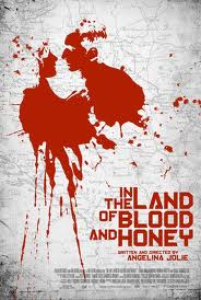 free download In the Land of Blood and Honey movie