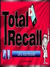 Call Recorder - Total Recall v1.8.3 Android