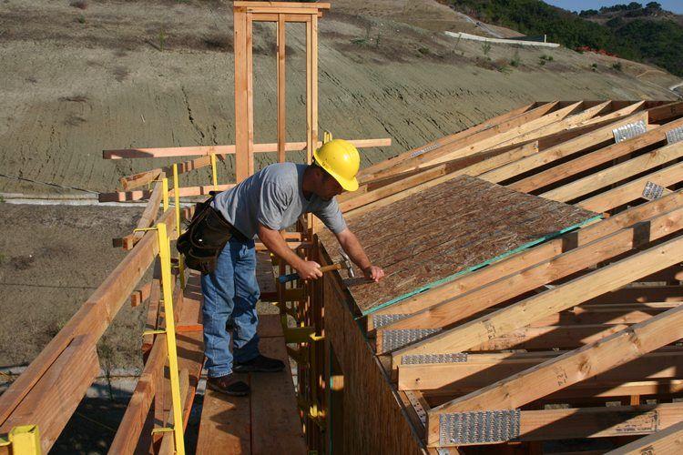 Centro cristiano vida nueva noviembre 2015 - Cuanto cuesta hacer una casa de dos plantas ...