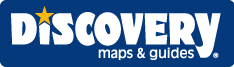 Discovery Maps Franchise