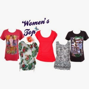 http://www.flipkart.com/search?q=indiatrendzs+womens+top&as=off&as-show=off&otracker=start