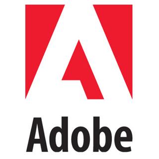 adobe fms