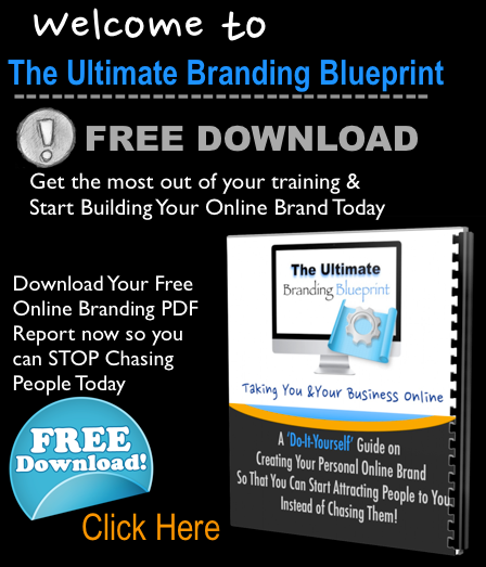 http://ultimatebrandingblueprint.com/